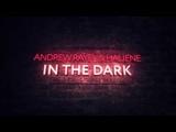 Andrew Rayel &amp HALIENE - In The Dark Extended Mix
