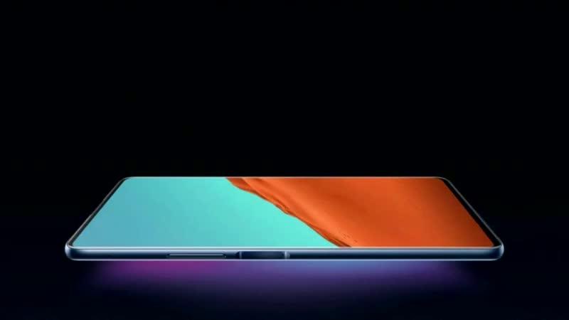 Nubia X – флагманский смартфон с двумя экранами по цене от $473