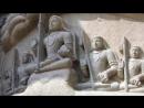 Unpublished work of Pandit Jasraj - Nirvana Shatkam of Adi Shankara (788-820).mp4