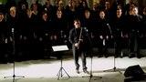 Музыка Ennio Morricone из кф Профессионал. Курай