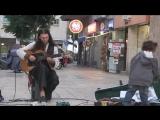 #музыка#еврейских#пилигримов#иерусалим#Streets of Jerusalem#humusfalafel