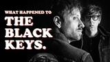 Did The Black Keys Break Up