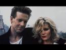 Bryan Ferry (Ex- Roxy Music ) Slave To Love album Boys Girls 1985 (Mickey Rourke Kim Basinger Nine ½ Weeks ).