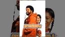 Аутсайдеры | The Longshots (2008) драма, комедия, среда, кинопоиск, фильмы , выбор, кино, приколы, ржака, топ