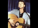 Gene Vincent - Right Now