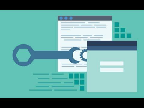 Основы PDO для веб-разработки [GeekBrains]