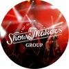 """Продюсерский центр """"ShowMakers group"""" Казань"""
