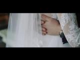 Стас и Марина свадьба 17.11.17