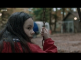 Hidden / Craith : Season 1, Episode 6 (BBC One 2018 UK) (ENG)