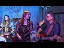 Ally Venable Band on WTFmedia TV Cool Dallas on video by Jeff Overturf