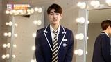 Under Nineteen Vocal Team Lee Dong Jun Introduction