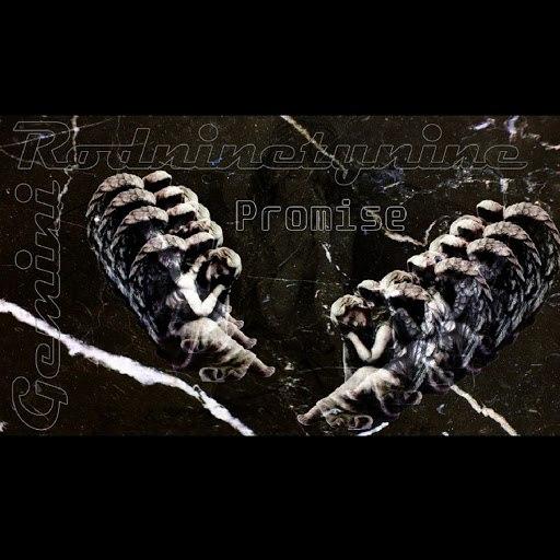 Gemini альбом Promise (feat. Rodninetynine)
