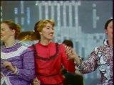 Ансамбль Русская Песня - Черемуха. Песня-82-pesnia-muzyca-xit-scscscrp