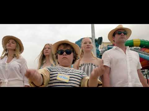 2018 Holden Acadia TV Commercial | Ferntree Gully Holden