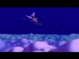 Peabo Bryson &amp Regina Belle - A Whole New World_HIGH.mp4