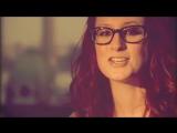 Ingrid Michaelson - Parachute (new video)