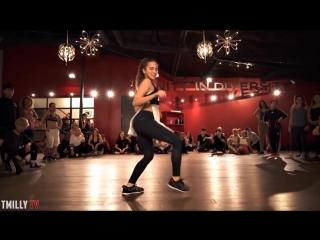 Deep house presents: kaycee rice dance compilation - best dance