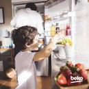 Какой завтрак полезнее для ребенка в зимнее время?