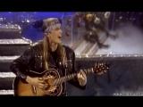 Пилигримы - Александр Малинин (Песня-89)
