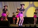 Танец МЫШКИ Настя