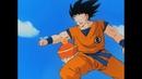 Dragon Ball Z - 1989 Japanese Opening - Rare HD Quality