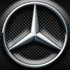Mercedes-Benz - объединение фанатов