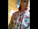 Женя Черноусова — Live