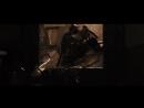 Dieselboy x Bare x Mark The Beast - Demolition (feat. Armanni Reign)