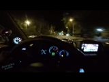 J.A.-Subaru Impreza WRX STI (2015)