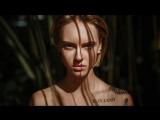 Anton Ishutin A-Mase feat. Da Buzz - Without You (A-Mase Club Remix)