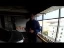 АвтоДилер ТВ КУПИ ПРОДАЙ 31 ЛАДА ГРАНТА 2013г пацанский таз перекуп авто