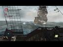 Assassin's Creed IV: Black Flag прохождение 10