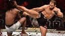 Mairbek Beckhan Taisumov | UFC | Highlights /Knockouts 2018
