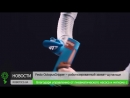 Festo OctopusGripper роботизированный захват-щупальце