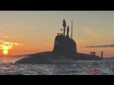 Новые корабли, подводные лодки и суда обеспечения  вошедшие в состав ВМФ России с 2000 года.