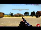 НА МАШИНЕ ВРЕМЕНИ !!! ArmA 3 (RED BEAR IRON FRONT)