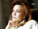 Как уходили кумиры Татьяна Снежина
