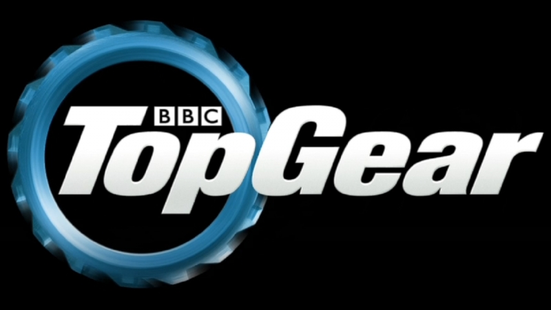 Топ Гир 25 сезон 2 серия Top Gear 2018