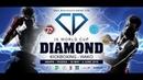 Карлов Награждение, IX World Cup DIAMOND-2018, kickboxing WAKO, 30.05.-04.06.18