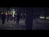Околофутбол-Клип(OST Околофутбол) Miller