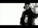 Craig Mack - Flava In Ya Ear (Remix) (Feat. Notorious B.I.G, LL Cool J, Busta