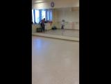Школа восточного танца «Фариде» — Live