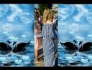 Свадьба в морском стиле Максима и Вероники