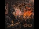 MetalRus (Sympho Black Metal). TREMOR — «Ересь» (2018) [Full Album]