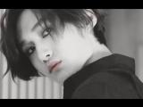 Ван Дуо【汪铎个人向】踩点剪辑__角色齐木__黑化的少年更美味___我的电影