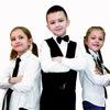 Детский психолог в Оренбурге/Школа уверенности