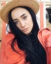 Evgenia Rom фото #25