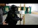 Фрагменты курсов стрельбы без традиционного прицеливания МКТА стрельба спецподготовка тренинг пистолет МКТА
