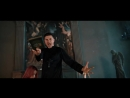 POWERWOLF - Demons Are A Girls Best Friend (Cover by Radio Tapok _ на русском)