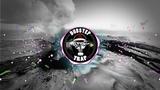 Dropzone &amp Happyboxx - Hands Up! (feat. Simona Da Silva) RUNA x DROP IT NETWORK RELEASE